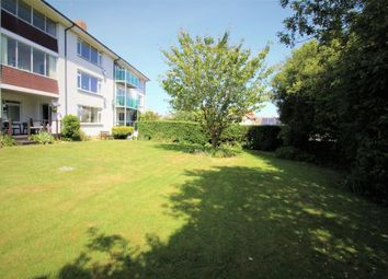 2 bed flat for sale in Rodwell Road, Weymouth, Dorset DT4