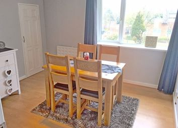 Thumbnail 2 bed maisonette to rent in Shrubland Court Garratts Lane, Banstead