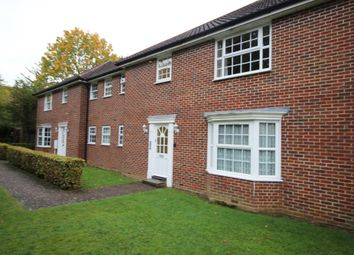 Thumbnail 1 bedroom flat to rent in Parkway Gardens, Welwyn Garden City