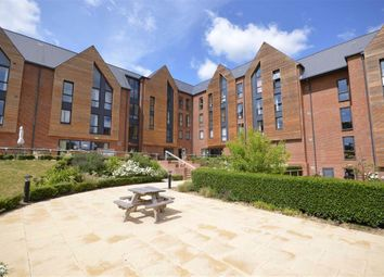 1 bed flat for sale in Chamberlain Manor, Ashford, Kent TN24