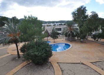 Thumbnail 2 bed apartment for sale in Port Des Torrent, Ibiza, Balearic Islands, Spain