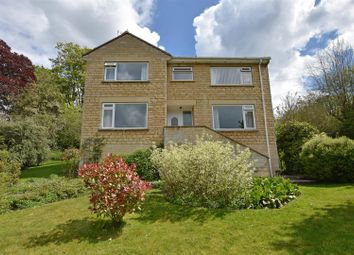 4 bed detached house for sale in Entry Hill, Bath BA2