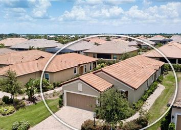 Thumbnail 3 bed property for sale in 4937 Savona Run, Bradenton, Florida, 34211, United States Of America