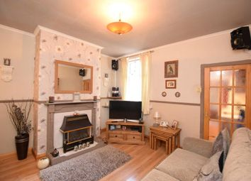 3 bed terraced house for sale in Dundonald Street, Barrow-In-Furness LA14