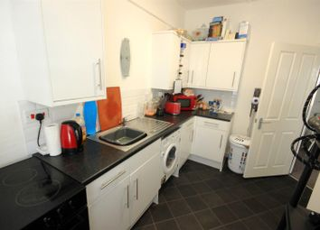 Thumbnail 1 bed flat for sale in Scot Lane, Town Centre, Doncaster