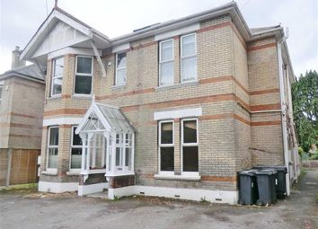 Thumbnail 1 bed flat for sale in Kelvin House, Bournemouth, Dorset