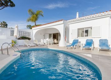 Thumbnail 1 bed semi-detached house for sale in Vale Do Lobo, Vale Do Lobo, Loulé, Central Algarve, Portugal