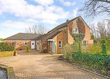 Letchfield, Ley Hill, Chesham, Buckinghamshire HP5. 6 bed detached house for sale