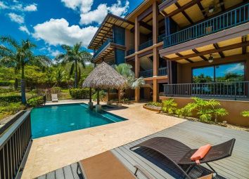 Thumbnail 3 bed property for sale in Playa Ocotal, 50503, 50503, Costa Rica