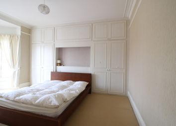 Thumbnail 3 bed flat to rent in Westcott Road, South Shilds