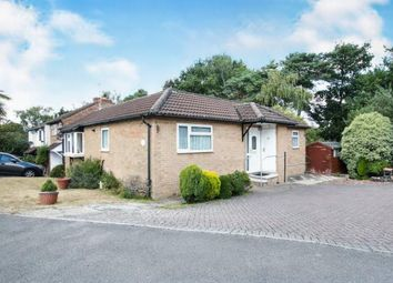 2 bed bungalow for sale in Bearwood, Bournemouth, Dorset BH11