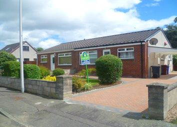 Thumbnail 3 bedroom bungalow to rent in Ullapool Crescent, Dundee