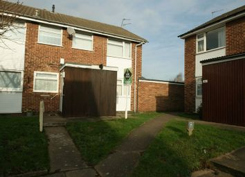 2 bed maisonette for sale in Limefield Court, Lady Bay Road, West Bridgford NG2