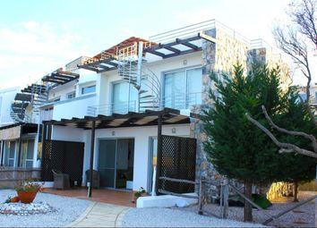 Thumbnail 2 bed apartment for sale in Esentepe, Kyrenia, Esentepe