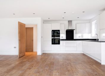 Thumbnail 2 bed flat for sale in Greenwood Court, Foxley Lane, West Purley