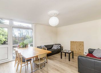 Thumbnail 3 bed flat for sale in Kingsgate Estate, Tottenham Road, London
