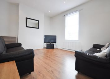 6 bed property to rent in Chester Street, Sandyford, Newcastle Upon Tyne NE2