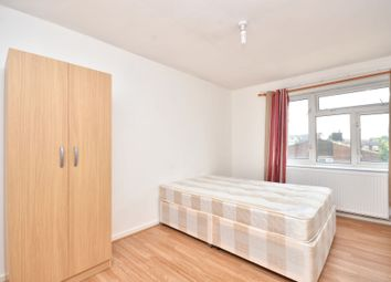 Thumbnail Room to rent in Brooks Road, Stratford, Mile End, Caningtown, Docklands