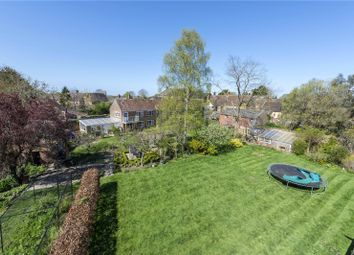 Thumbnail 11 bed detached house for sale in The Green, Martock, Somerset