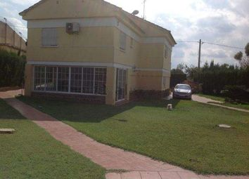 Thumbnail 5 bed villa for sale in Lliria, Valencia, Spain