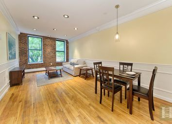 Thumbnail 2 bed apartment for sale in 371 West 117th Street, New York, New York, United States Of America