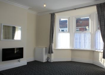 Thumbnail 2 bed flat to rent in Ocean View, Whitley Bay, Tyne & Wear