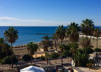 Thumbnail 3 bed apartment for sale in Marbella Centro, Marbella, Costa Del Sol