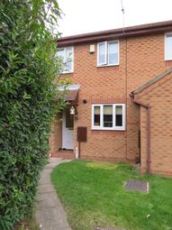 Thumbnail 2 bed terraced house to rent in Victory Way, Grimsby