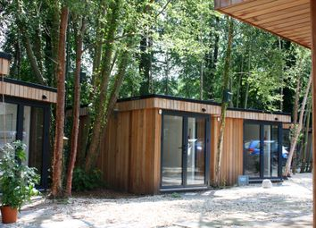 Thumbnail Office to let in Hexham Enterprise Hub, Eastburn, South Park, Hexham, Northumberland
