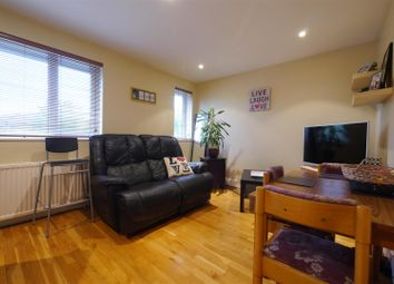 Thumbnail 1 bedroom flat to rent in Ladywood Road, Hertford
