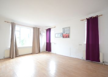Thumbnail 2 bed flat to rent in Kendrick Court, Reading