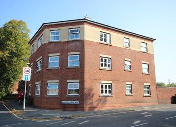 Thumbnail 1 bed flat for sale in Bloomfield Street West, Halesowen