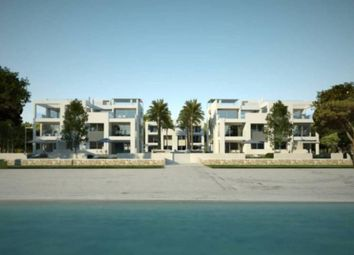 Thumbnail 3 bed apartment for sale in Carrer De La Ginesta, 07400 Alcúdia, Illes Balears, Spain