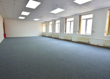 Thumbnail Office to let in Pop In Center, South Way, Middlesex