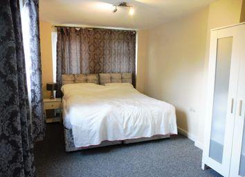 1 bed bungalow to rent in Pinner Road, North Harrow, Harrow HA1