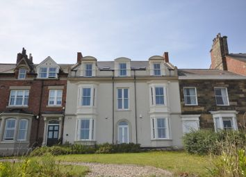 Thumbnail 1 bedroom flat to rent in South Cliff, Roker, Sunderland