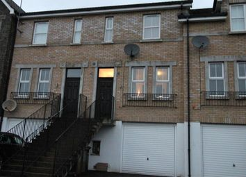 Thumbnail 3 bedroom property to rent in Princes Gate, Dromore