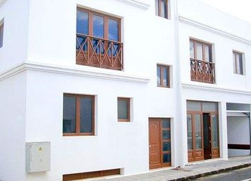 Thumbnail 2 bed apartment for sale in San Bartolomé, 1, 11500 El Puerto De Sta María, Cádiz, Spain