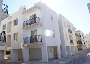 Thumbnail 3 bed apartment for sale in Polis, Paphos, Cyprus
