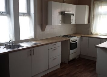 Thumbnail 3 bedroom semi-detached house to rent in Halliday Drive, Armley