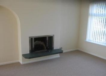 Thumbnail 3 bed property to rent in Grange Lane, Newton, Preston