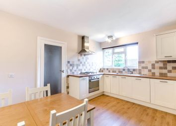 Thumbnail 2 bed flat to rent in Lindfield Gardens, Guildford