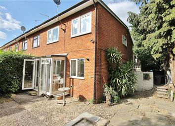 5 bed terraced house to rent in Norley Vale, Putney, London SW15
