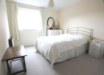 Thumbnail 2 bed flat for sale in Avondale Drive, Hayes