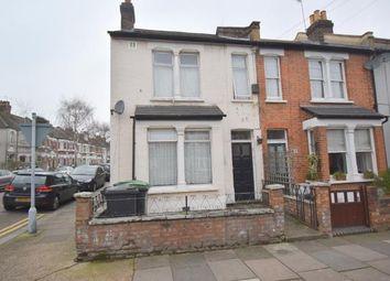 Thumbnail Studio to rent in Marlborough Road, Wood Green
