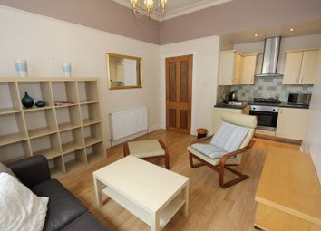 Thumbnail 1 bed flat to rent in Cathcart, Craig Road, - Furnished