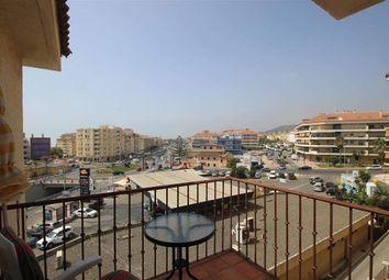 Thumbnail 2 bed apartment for sale in San Luis De Sabinillas, Malaga, Spain