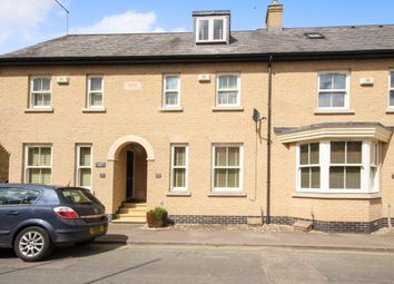 Thumbnail 3 bed terraced house to rent in West Street, St. Ives, Huntingdon
