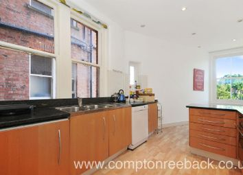 Thumbnail 2 bedroom property to rent in Lauderdale Road, Maida Vale