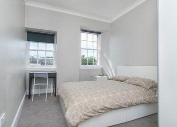 Thumbnail Room to rent in Causewayside, Edinburgh